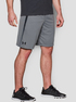 Kraťasy Under Armour Tech Mesh Short (1)