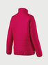 Bunda Puma Essentials Padded Jacket W Love Potion (2)