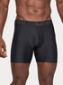 Boxerky Under Armour Tech 6In 2 Pack (1)