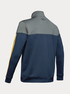 Bunda Under Armour Project Rock Track Jacket (4)