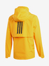 Bunda adidas Performance Urban Cp Jkt (8)