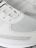 Boty adidas Originals LA TRAINER J (4)