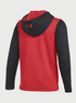 Mikina Under Armour AF Full Zip Hoody (2)