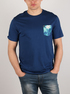 Tričko O´Neill Lm Pocket Filler T-Shirt (1)
